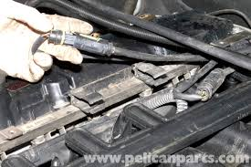 sensor location 07 bmw 328i get image about wiring diagram e46 catalytic converter location get image about wiring diagram crank sensor location bmw