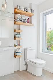 stainless steel bathroom shelves. Above Toilet Shelf Over Cabinet Corner Bathroom Stainless Steel Shelves Wooden
