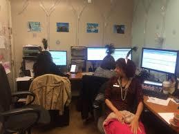 front desk clerk salary nyc 28 images front desk clerk hotel hourly wage hostgarcia front