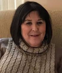 Gwen Ruth Avrut, age 70