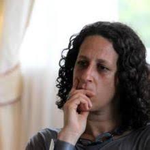 Rebecca L Stein | Birzeit University