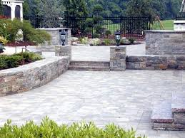 bluestone patio costs flagstone patio ideas base for flagstone patio stone patio cost how to lay