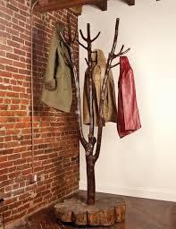 Wall Tree Coat Rack 100 best Aesthetic Coat Racks images on Pinterest Clothes racks 67