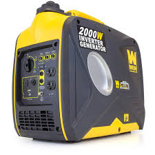 Electric generator Inside Best Overall Wen 56200i Pinterest The 10 Best Portable Generators To Buy In 2019