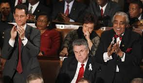State Of The Union Seating Chart State Of The Union Seating Chart Mixing Foes Not Likely To