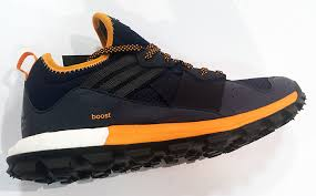 adidas boost shoes 2016 for men. yes, the original trail running shoe from adidas is still rambling over off-road boost shoes 2016 for men g