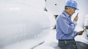 Whats the best paper mill to buy a research paper off of     FC