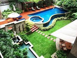 A Boutique Hotel Hotel In Bangkok Silom Serene A Boutique Hotel