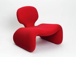 space furniture sale. djinn chair designed by oliver morgue in 1965 space furniture sale i