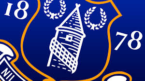Everton strike late to deny man utd. Were Everton Fc Right To Rebrand Twice Canny Creative