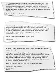 of mice and men book review essay of mice and men full summary and analysis course hero of mice and men full summary and analysis course hero