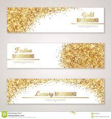 gift certificate template jpg resume builder gift certificate template jpg gift certificate designs business gift certificate templates gold glitter texture invitation