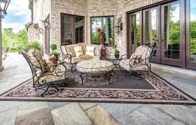 outdoor rugs 9 12 best of patio s fresh bedroom design amazing indoor outdoor