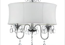 full size of small drum shade chandelier large size of mini shades with spider latest prefab