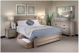 Beach Style Bedroom Furniture MonclerFactoryOutletscom - Sydney bedroom furniture