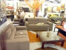 furniture shop in uae dubai rak furniture store in uae dubai rak