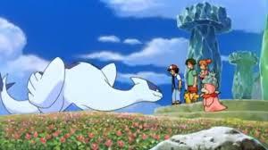 Watch Pokémon the Movie 2000