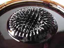 non newtonian fluid speaker. another interesting liquid i had came across was non-newtonian fluid, which is a cornstarch base with that reacted to sound and frequency. non newtonian fluid speaker