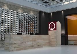 office lobby design ideas. Interior Minimalist Office Reception Area Design Ideas Full Size Lobby