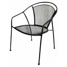 metal mesh patio chairs. Impressive Mesh Patio Chairs With Uptown Collection Bistro Chair Steel Model Wi 105 Metal A