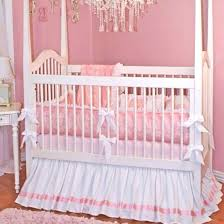 pink and gold crib bedding sets luxury pink crib bedding sets 31 grey and gold unicorn