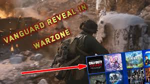Instead of a standard release of a trailer for the game on youtube, the first look at the new title. Ulzswg6zy96ygm