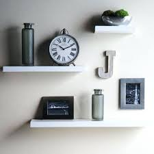 floating wall shelves image of floating wall shelves floating wall shelves white ikea