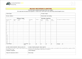 Expense Reimbursement Template Stunning Expense Reimbursement Form Template Download By Tablet Desktop