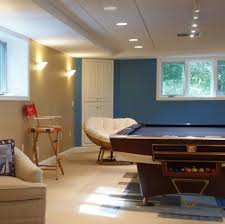 Basement Finishing Estimate Calculator Best Basement Choice - Bathroom in basement cost