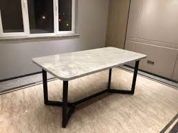 white marble table top. Wonderful Table White Marble Table Top Throughout