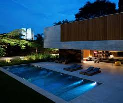pool lighting design. Swimming Pool Lighting Design Lights Orlando With Picture Of Impressive
