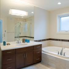 cost new bathroom calculator. bathroom renovation calculator renovations cost estimates new n