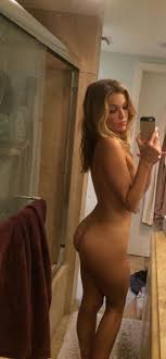Leaked Lili Simmons Nude Fappening 2017 TheFappening