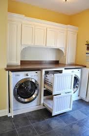 laundry-room-storage-ideas-2