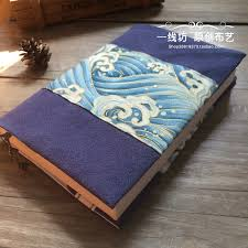 adjule cloth book cover hand book cover cloth book cover cloth book cover 32k16k book cover