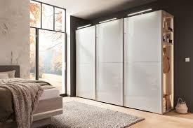 Schlafzimmer Beste Schranksysteme Schlafzimmer Design