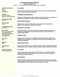 Software Request For Proposal Template Beautiful 012