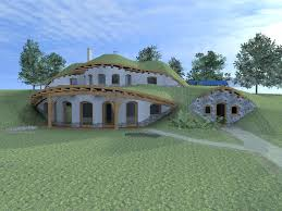 Subterranean House 1301 Best Underground House Ideas Images On Pinterest Hobbit