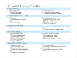 Sample Chart Review Forms 6 Employee Review Forms Word Excel Templates Checklist