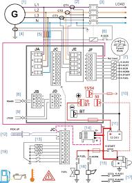 bmw 740i wiring diagram wiring diagram user bmw 740i wiring diagram wiring diagram used bmw 740i wiring diagram bmw 740i wiring diagram