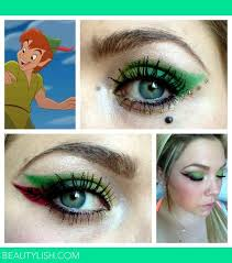 jebon disney makeup tutorials disney inspired makeupdisney inspired makeup tutorial mugeek vidalondon