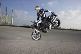 stunt bike wallpapers wallpaper cave