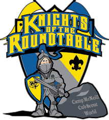 knights of the round table clipart. knights of the round table clipart