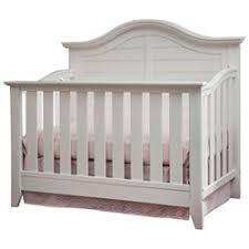 baby furniture images. thomasville kids southern dunes 4in1 convertible crib white baby furniture images