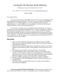 Cover Letter Template For High School Students 1 Cover Letter