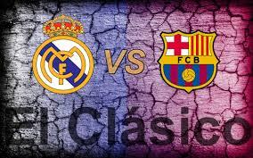 Download wallpaper cristiano ronaldo lainnya. Barcelona And Real Madrid Wallpaper 800 500 Real Madrid Vs Barcelona Wallpapers 37 Wallpapers Adorable Real Madrid Wallpapers Real Madrid Madrid Wallpaper