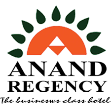 Aanand Hotel Hotel Anand Regency