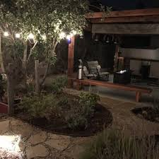 Backyard Design San Diego Gorgeous Smart Landscape 48 Photos 48 Reviews Landscaping 48 Trade