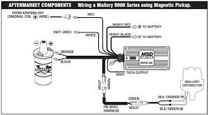 how to install an msd 6a digital ignition module on your 1979 1995 Msd 6al Wiring To Mallory this guide applies to vehicle years 1979, 1980, 1981, 1982, 1983, 1984, 1985, 1986, 1987, 1988, 1989, 1990, 1991, 1992, 1993, 1994, 1995 and submodels msd 6al wiring to mallory distributor