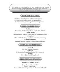 resume resume for models inspiration resume for models